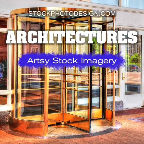 Architectural-Structures-RF-Images-Lightbox