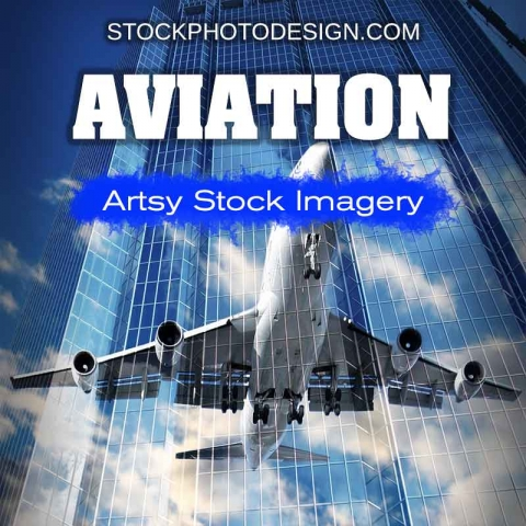 Aviation-RF-Stock-Images