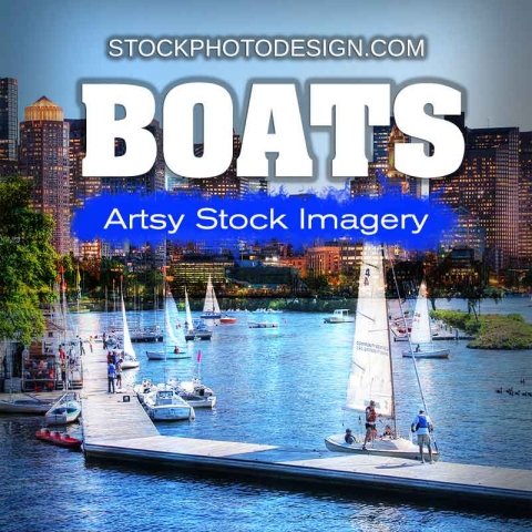 Boats-&-Ships-RF-Images