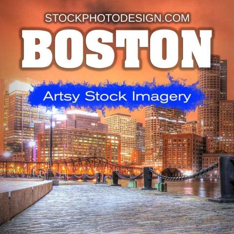 Boston-City-RF-Images-Lightbox