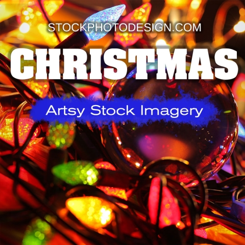 Christmas-Theme-RF-Images-Lightbox