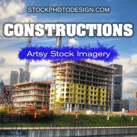 Constructions-RF-Images-Lightbox