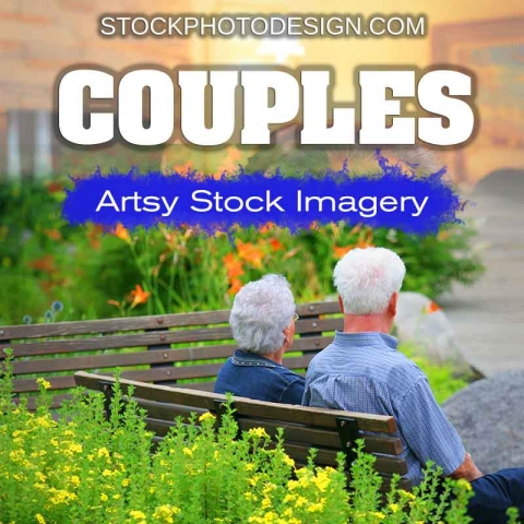 Couples-RF-Imagery