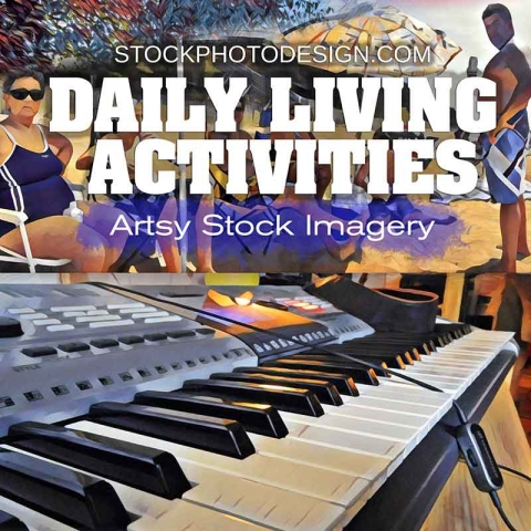 Daily-Living-Activities-RF-Images-Lightbox