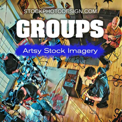 Groups-RF-Images-Lightbox