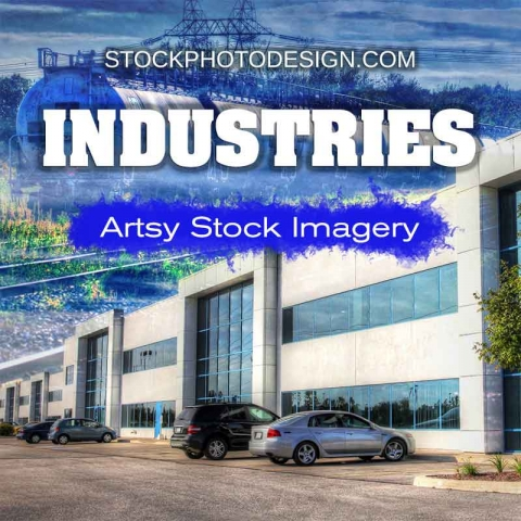 Industries-RF-Images-Lightbox