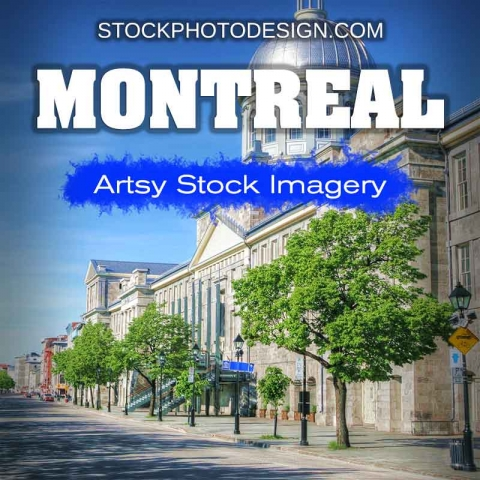 Montreal-City-RF-Images-Lightbox