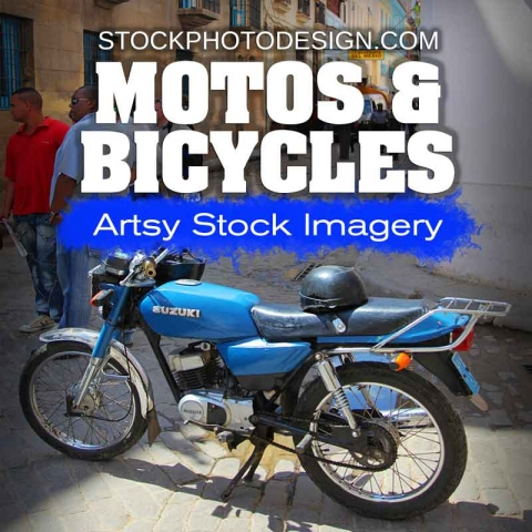 Motos-&-Bicycles-RF-Images-Lightbox