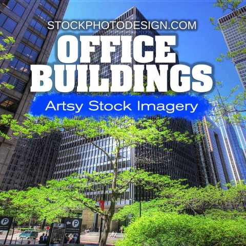 Office-Buildings-RF-Images-Lightbox