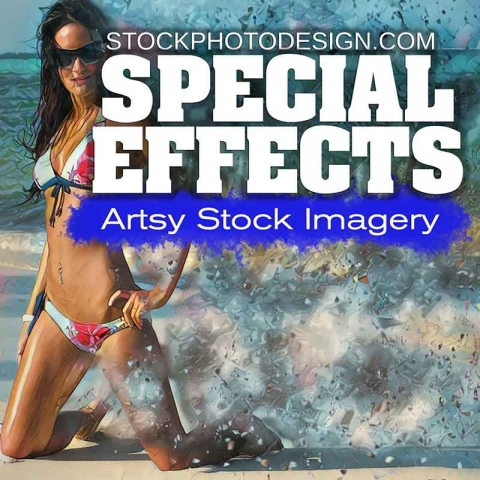 Special-Effects-Images