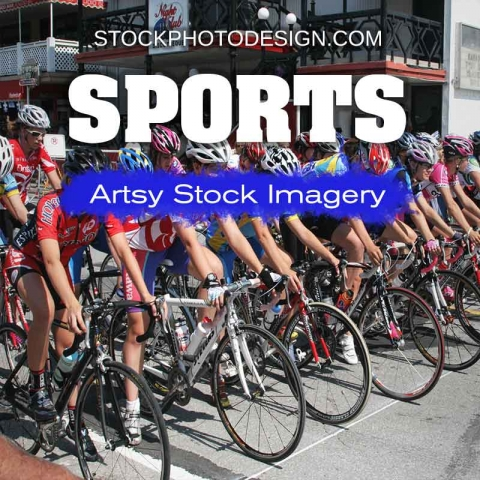 Sports-RF-Images-Lightbox