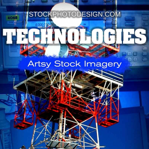 Technologies-RF-Imagery