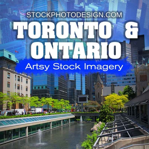 Toronto-City-RF-Images-Lightbox