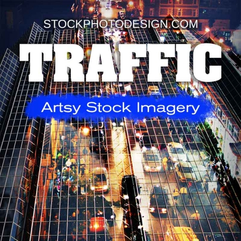Traffic-RF-Images-Lightbox