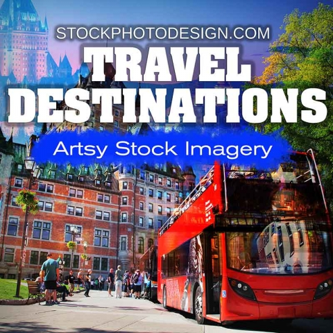 Travel-Destinations-RF-Images-Lightbox